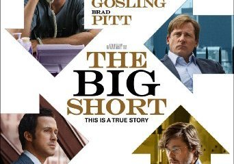 BIG SHORT, THE 11