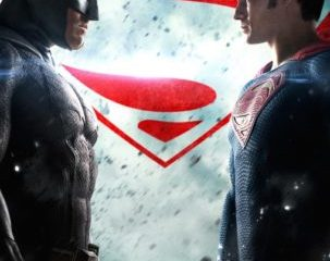 BATMAN V SUPERMAN: DAWN OF JUSTICE 7