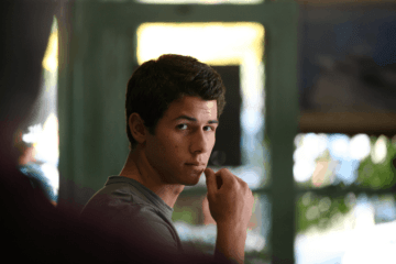 STARZ ACQUIRES U.S. DISTRIBUTION RIGHTS TO NICK JONAS, ISABEL LUCAS THRILLER CAREFUL WHAT YOU WISH FOR 7