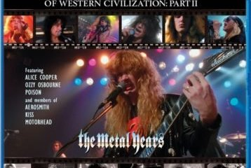 DECLINE OF WESTERN CIVILIZATION, THE: PART II - THE METAL YEARS 15