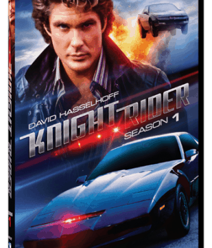 https://i1.wp.com/andersonvision.com/wp-content/uploads/2016/05/KNIGHTRIDERSEASON1.png?resize=309%2C360&ssl=1