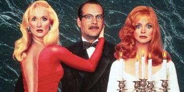 DEATH BECOMES HER: COLLECTOR'S EDITION 12