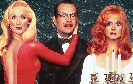 DEATH BECOMES HER: COLLECTOR'S EDITION 3