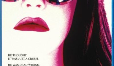 Long-awaited cult classic thriller THE CRUSH debuts for the first time on BD June 21. 10