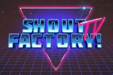 Shout! Factory TV Launches Video Subscription on Amazon Channels 3