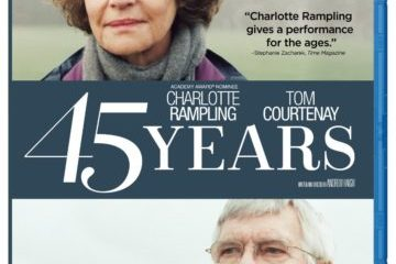 45 YEARS 3