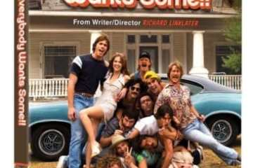 EVERYBODY WANTS SOME!! debuts on Digital HD June 21st and on Blu-ray Combo Pack July 12th 7