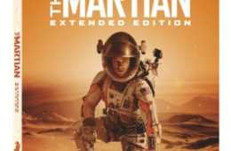 MARTIAN, THE: EXTENDED EDITION 23