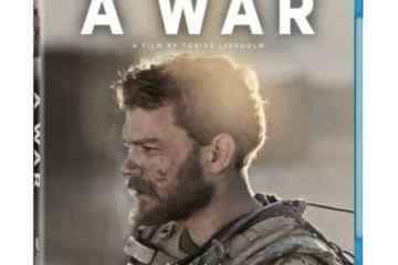 WAR, A 19