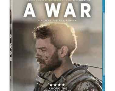 WAR, A 7