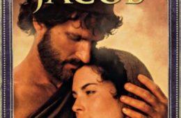 BIBLE STORIES, THE: JACOB 31