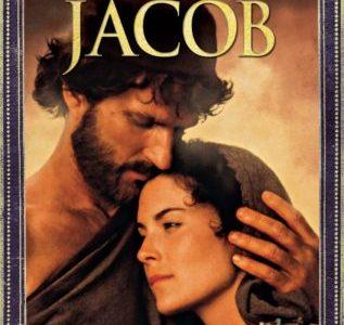 BIBLE STORIES, THE: JACOB 23