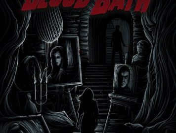 BLOOD BATH 36