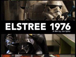 ELSTREE 1976 4