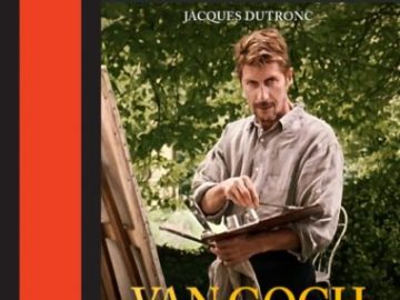 'The Films of Maurice Pialat' Volume 3: Van Gogh Comes to Blu-ray 36