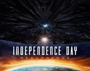 INDEPENDENCE DAY: RESURGENCE 7