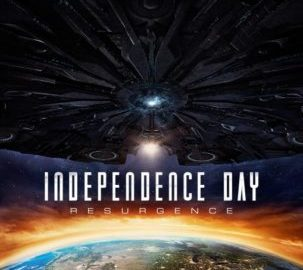 INDEPENDENCE DAY: RESURGENCE 36