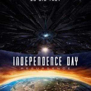 INDEPENDENCE DAY: RESURGENCE 11