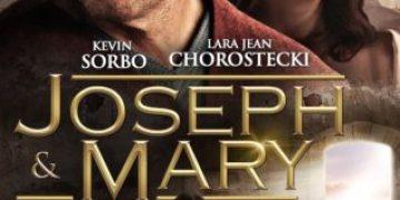 JOSEPH & MARY 47