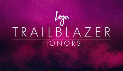 "EMMA STONE TO HONOR BILLIE JEAN KING AT LOGO'S ""TRAILBLAZER HONORS"" SIMULCAST ON VH1 AND LOGO, SATURDAY, JUNE 25 3"