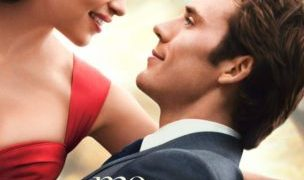 ME BEFORE YOU 17