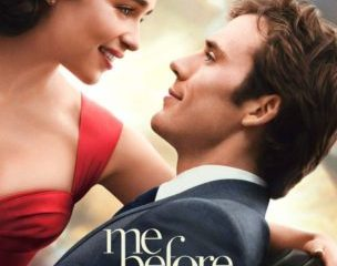 ME BEFORE YOU 24