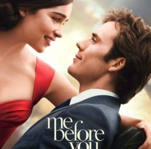 ME BEFORE YOU 23