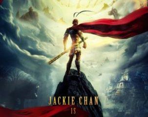 MONKEY KING: HERO IS BACK 11