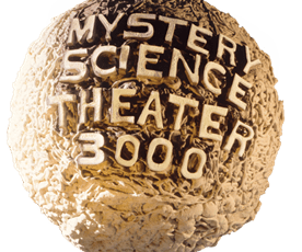 Elie Dekel Tapped as Strategic Brand Advisor and Worldwide Consumer Products Licensing Agent for Mystery Science Theater 3000. MST3K will be at Licensing Expo 2016 (June 21-23) 8