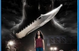 SLASHER: SEASON ONE 23