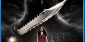 SLASHER: SEASON ONE 54