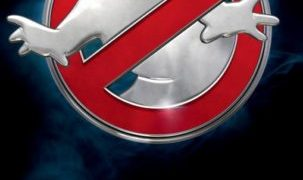GHOSTBUSTERS (2016) 21