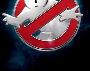 THE WORST OF 2016: 1) Ghostbusters (2016) 11