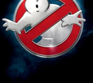 THE WORST OF 2016: 1) Ghostbusters (2016) 39