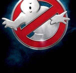GHOSTBUSTERS (2016) 1