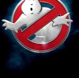 THE WORST OF 2016: 1) Ghostbusters (2016) 19