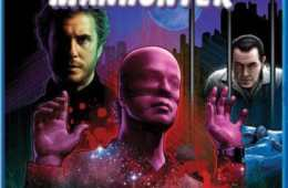 MANHUNTER: COLLECTOR'S EDITION 19