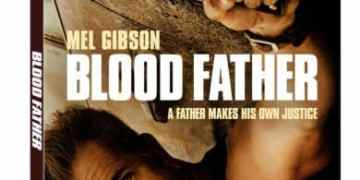 BLOOD FATHER 7