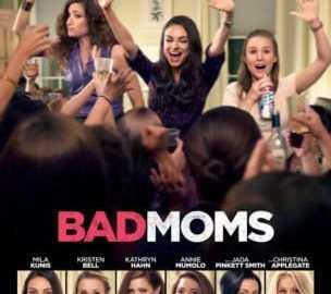 BAD MOMS 51