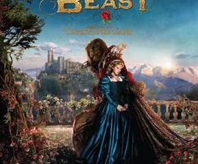 Christophe Gans' BEAUTY AND THE BEAST (LA BELLE ET LA BÊTE), starring Vincent Cassel and Léa Seydoux opens in cinemas Sept 23, 2016 12