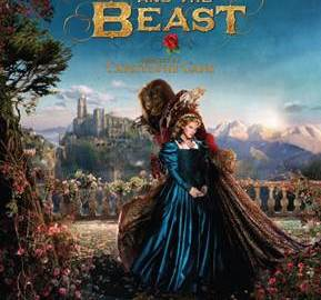 Christophe Gans' BEAUTY AND THE BEAST (LA BELLE ET LA BÊTE), starring Vincent Cassel and Léa Seydoux opens in cinemas Sept 23, 2016 39