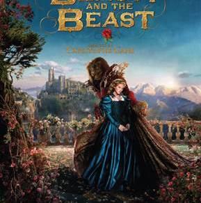 Christophe Gans' BEAUTY AND THE BEAST (LA BELLE ET LA BÊTE), starring Vincent Cassel and Léa Seydoux opens in cinemas Sept 23, 2016 1