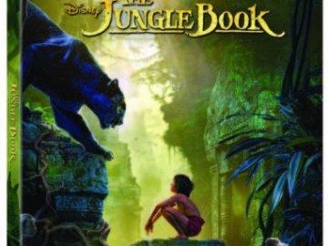 JUNGLE BOOK, THE (2016) 37