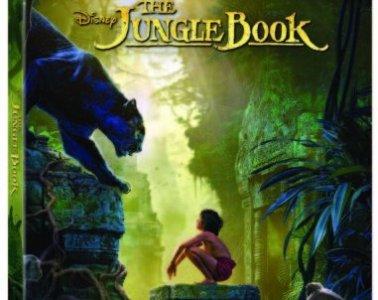 JUNGLE BOOK, THE (2016) 21