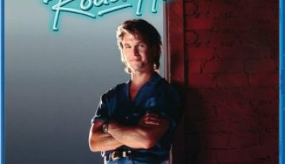 ROAD HOUSE: COLLECTOR'S EDITION 3