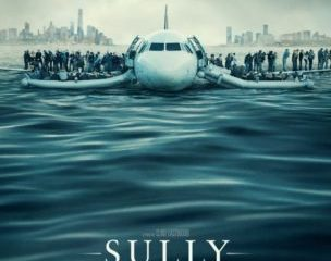 Learn the Untold Story of Sully with Fandango! Tickets on sale now! 7