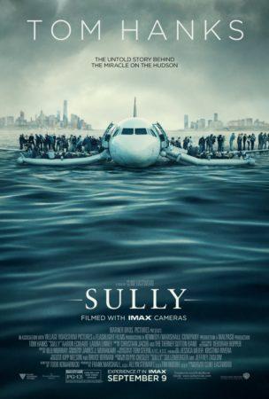 SULLY 3