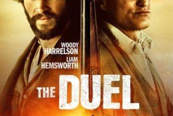 DUEL, THE 27