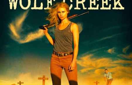 WOLF CREEK airs its finale tonight on POP! 3