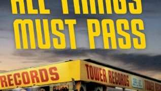 ALL THINGS MUST PASS 3